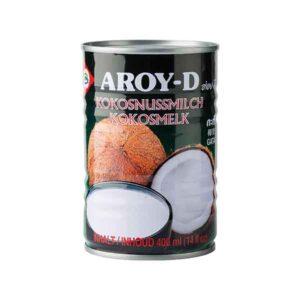 Kokosnuss-Milch AROY-D-0