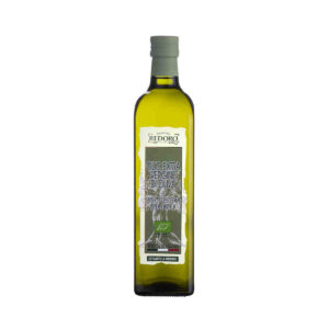"Olivenöl Redoro ""Agricoltura Biologica"""