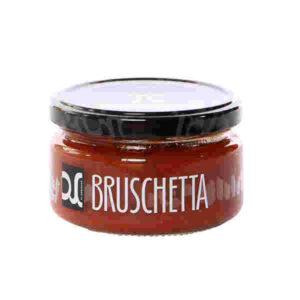 Bruschetta-Aufstrich
