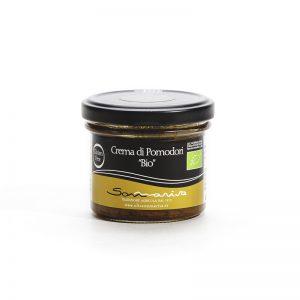 Crema di Pomodoro-0