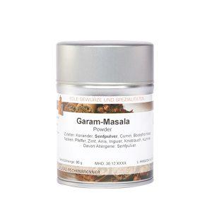 Garam-Masala Powder-0