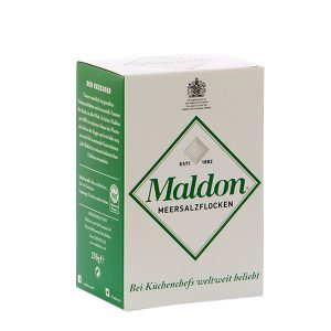 Maldon Sea Salt Flakes-0