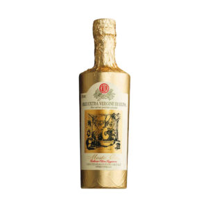 Olivenöl Mosto Oro