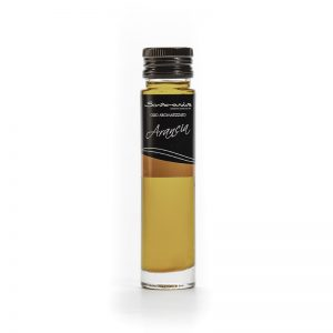 Olivenöl mit Orange-0