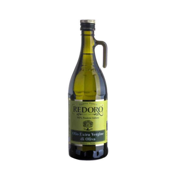 Olivenöl Redoro Qualita Extra