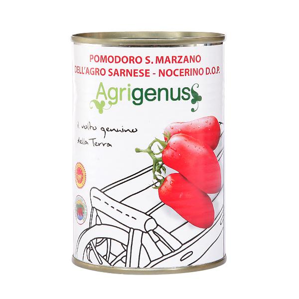 San Marzano Tomaten-0