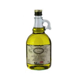 Olivenöl Le Graziane