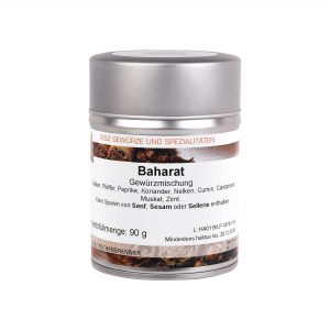 Baharat-0