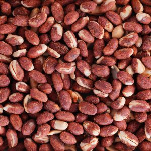 Peanuts Smoked, 70 g Dose-1209