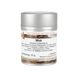 Wok-Gewürzzubereitung-0